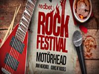 legend-of-rock-motorhead