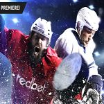 målbonus for ishockey